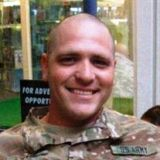 Sgt Bradley Payne Mission